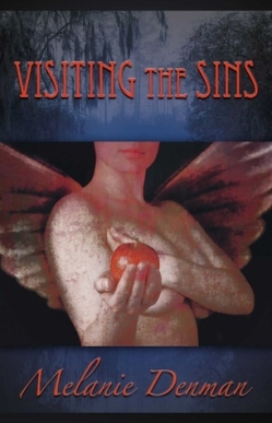 visiting-the-sins